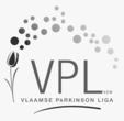 sponsors-vpl-bw